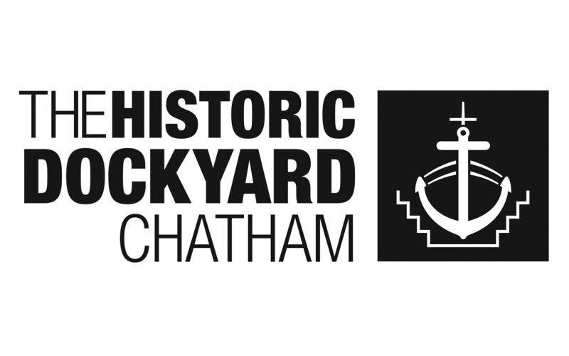 The Historic Dockyard, Chatham