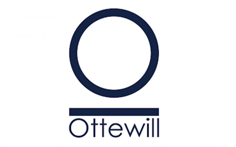 Ottewill Silversmiths
