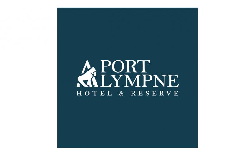 Port Lympne Hotel