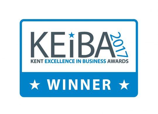 KEiBA 2017 Winners Announced! - KEiBA