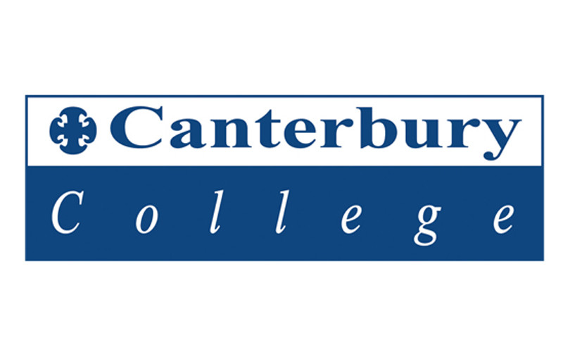 Canterbury College Art & Design, Faculty of Creative Arts