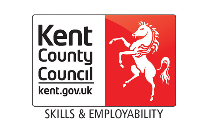 KCC – Skills and Employability