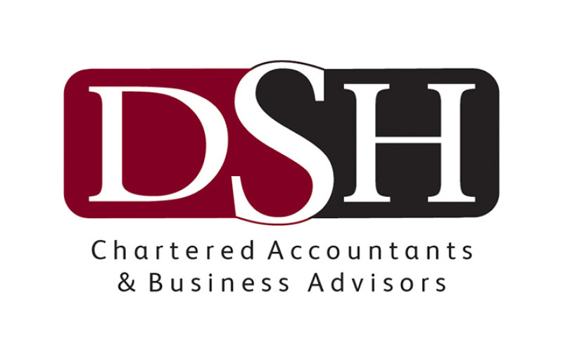 DSH Chartered Accountants & Business Advisors
