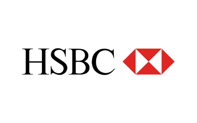 HSBC Corporate Banking, Kent
