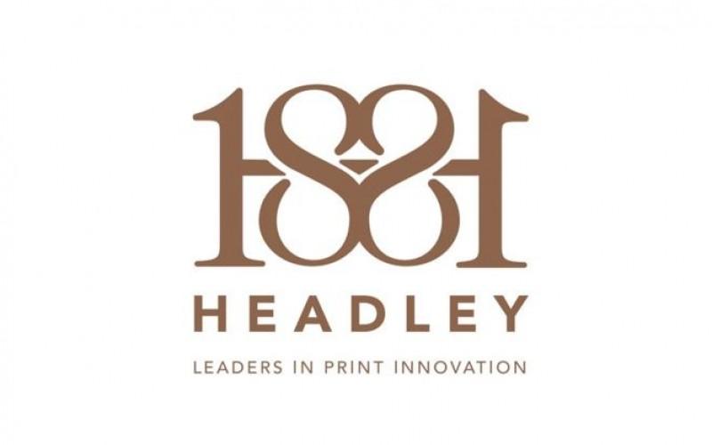 Headley