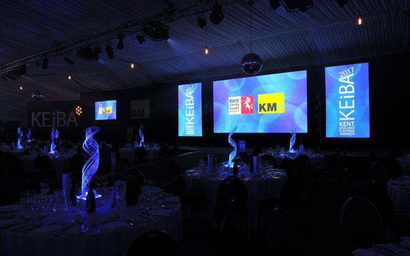 Sponsors - KEiBA