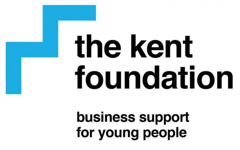 Kent Foundation for Young Entrepreneurs