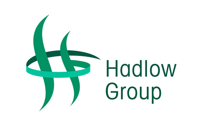 Hadlow Group