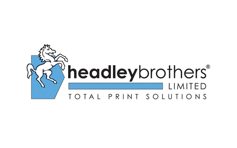 Headley Brothers Ltd