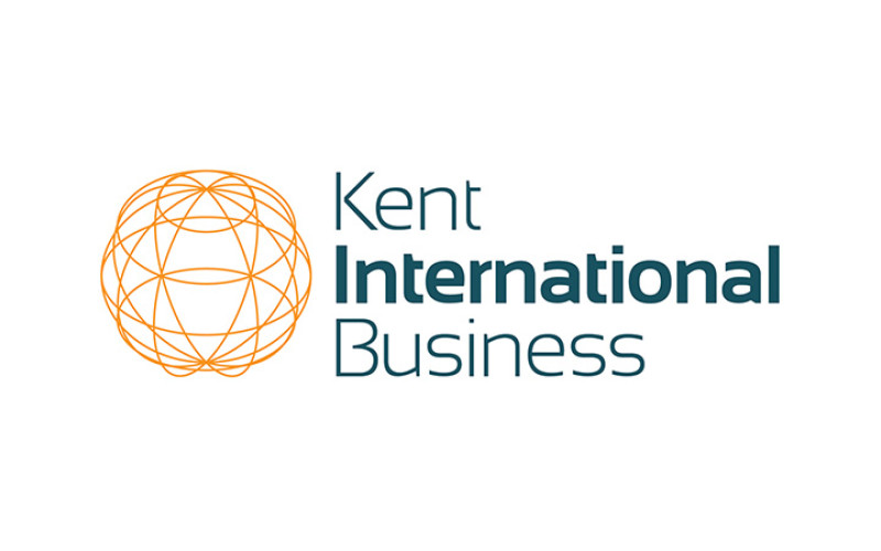 Kent International Business