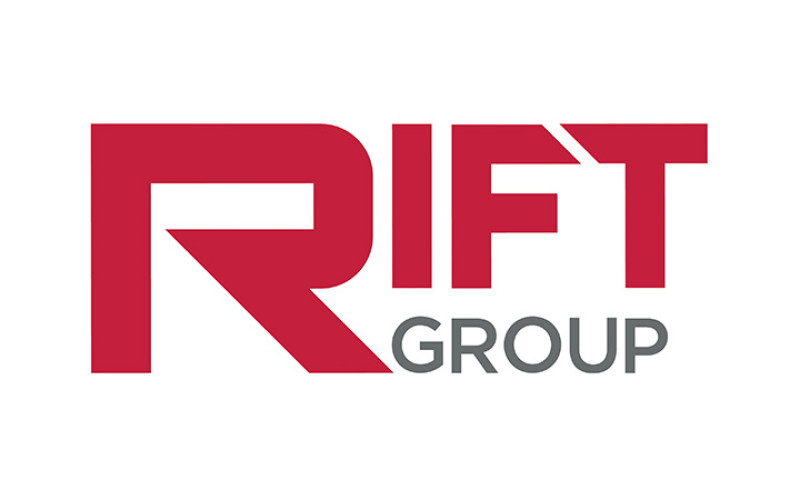 The Rift Group