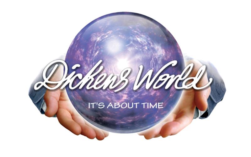Dickens World