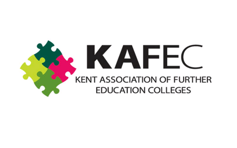 Kent Association of FE Colleges