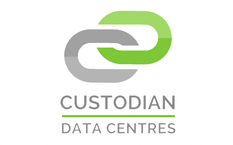 Custodian Data Centres