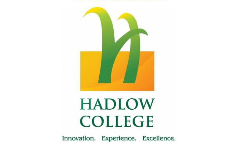 Hadlow College, part of the Hadlow Group