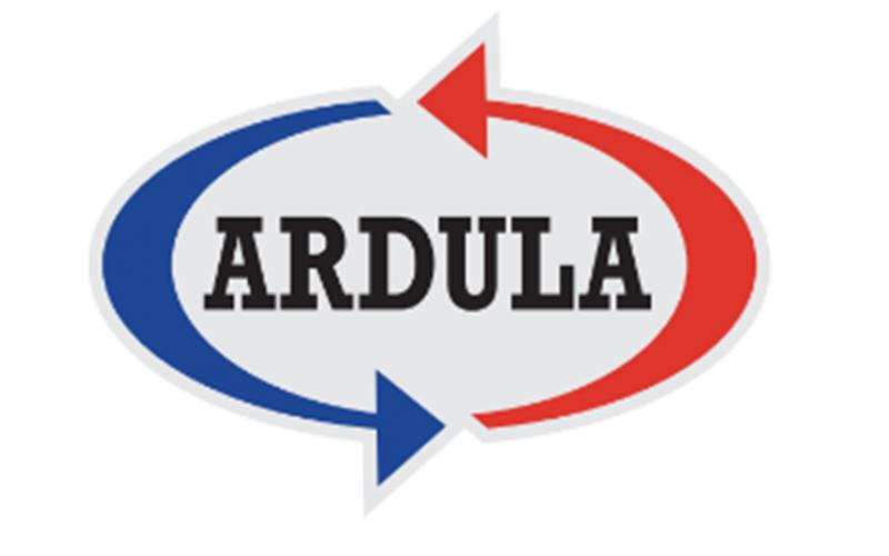 Ardula