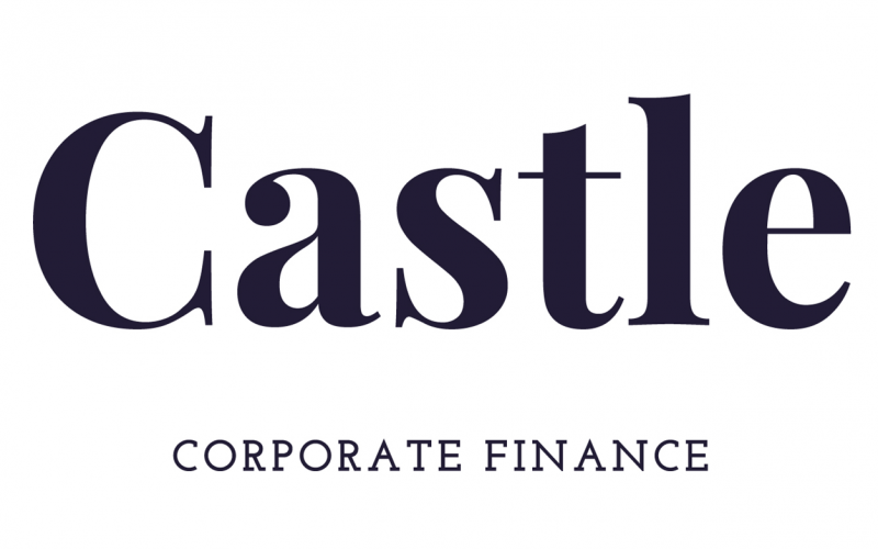 Castle Corporate Finance