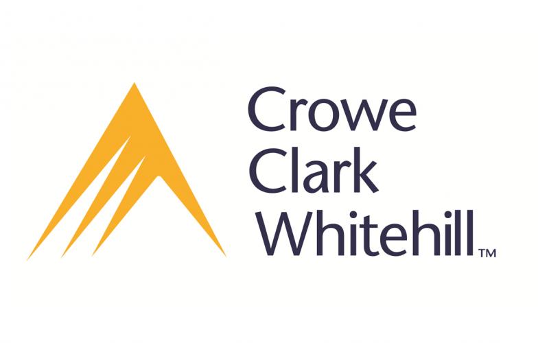 Crowe Clark Whitehill