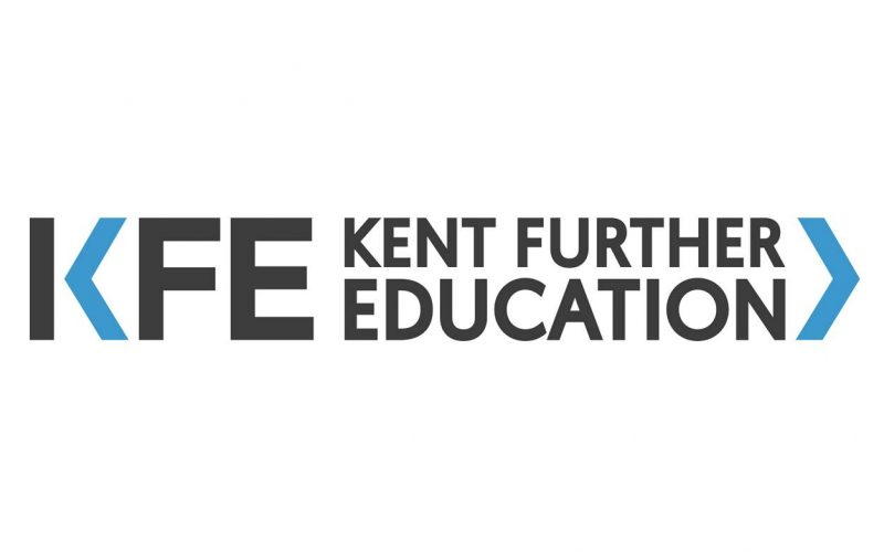 Kent Further Education