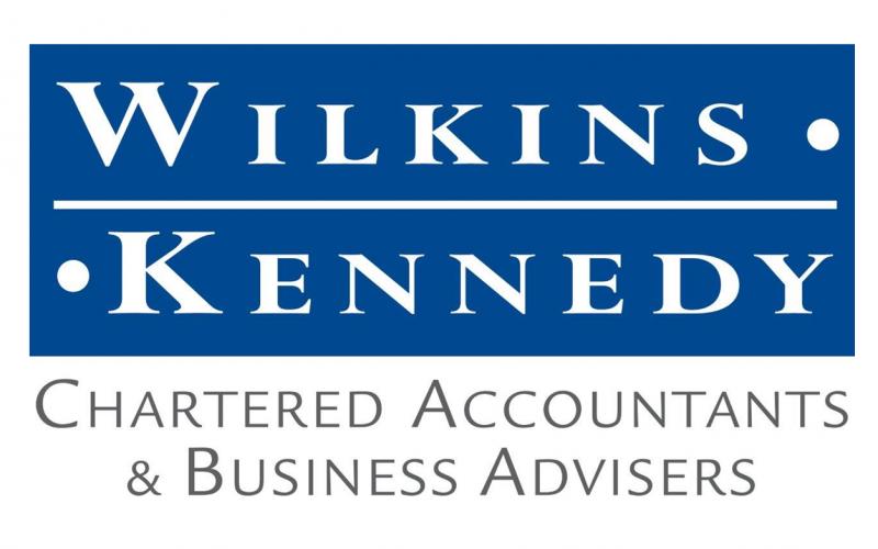 Wilkins Kennedy LLP