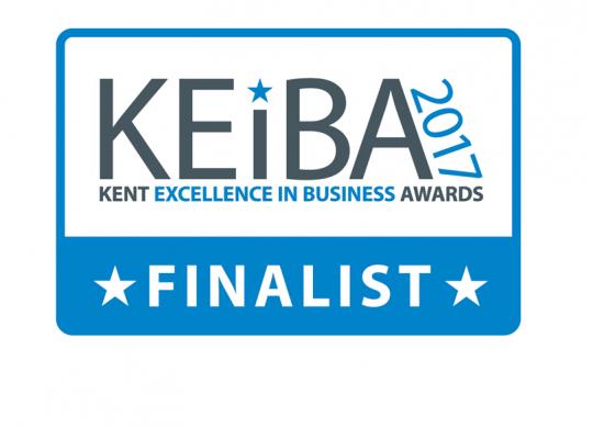 KEiBA 2017 finalists announced - KEiBA