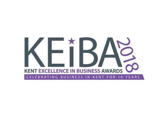KEiBA 2018 is launched! - KEiBA