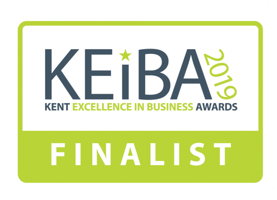 2019 KEiBA Finalists Announced! - KEiBA