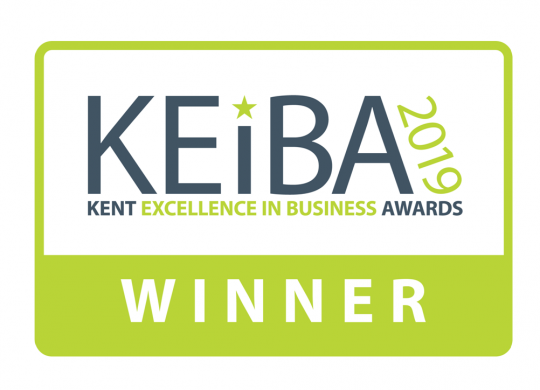 KEiBA 2019 Winners Announced - KEiBA