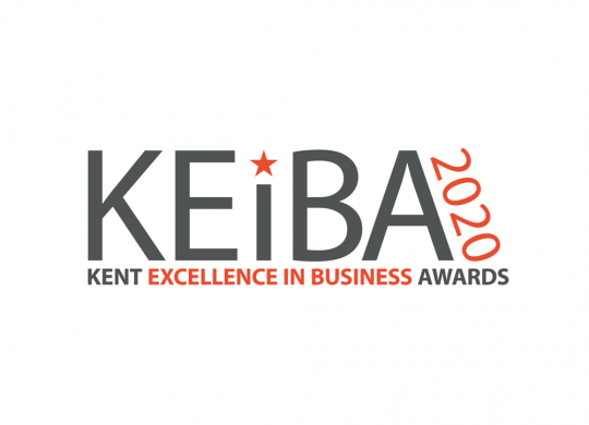 KEiBA 2020 gala event postponed - KEiBA