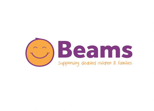 KEiBA proud to support Beams - KEiBA