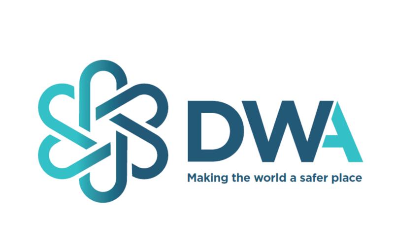 David Ward Associates